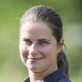 Anne Krzywy