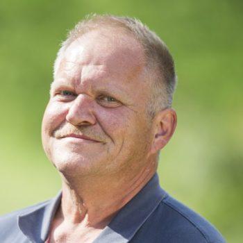 Georg Völker