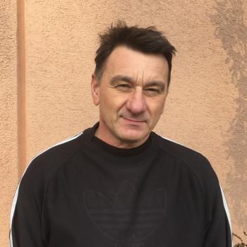 Andrzej Buchardt