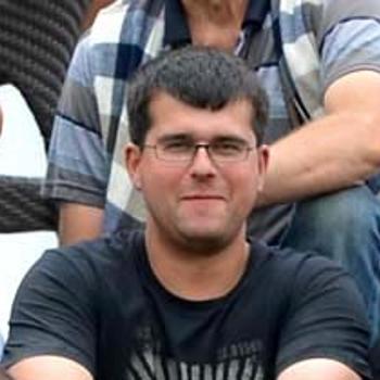 Christoph Junghanns