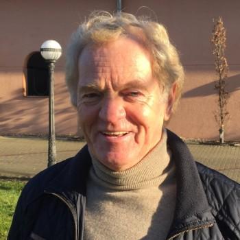 Karl Moormann