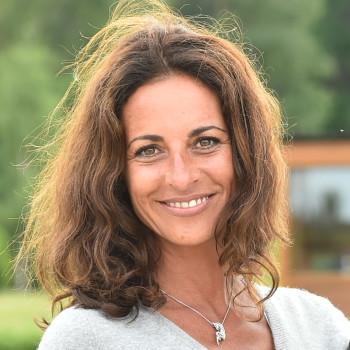 Rebecca Gutman