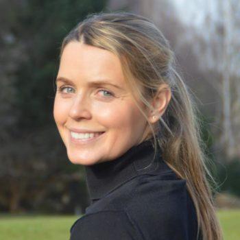 Stella Charlott Roth