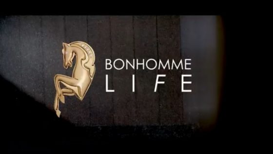 Bonhomme Life – Hier geht's zur Dokumentation im Vollbildmodus