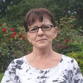 Brigitte Diedloff